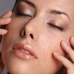 Fachowość, elegancja i dyskrecja – plusy solidnego gabinetu kosmetycznego