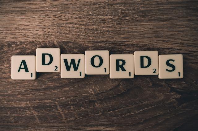 Ekspert  w dziedzinie kampani Adwords pomoże i dobierze odpowiednią strategie do twojego biznesu.