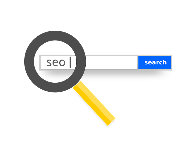 Profesjonalista w dziedzinie pozycjonowania ukształtuje stosownametode do twojego biznesu w wyszukiwarce.