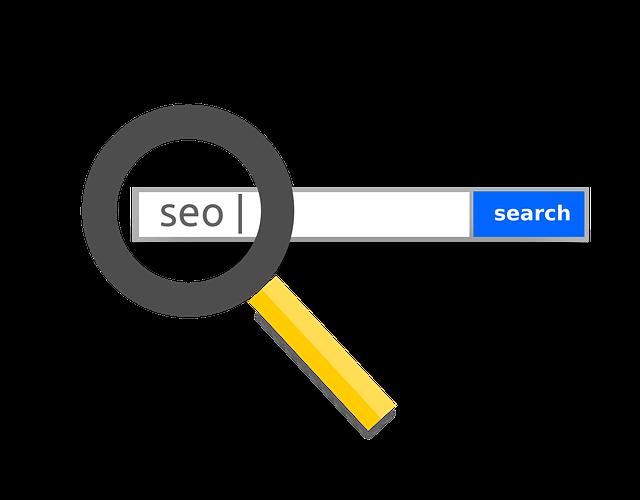 Znawca w dziedzinie pozycjonowania zbuduje należytapodejście do twojego biznesu w wyszukiwarce.