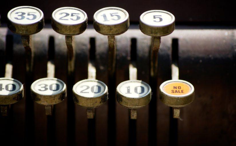 Każdy szef butiku ma obowiązek posiadania drukarki fiskalnej potrzebna jest w przypadku prowadzenia działalności gospodarczej.